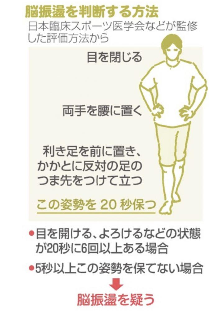 kiji-o003