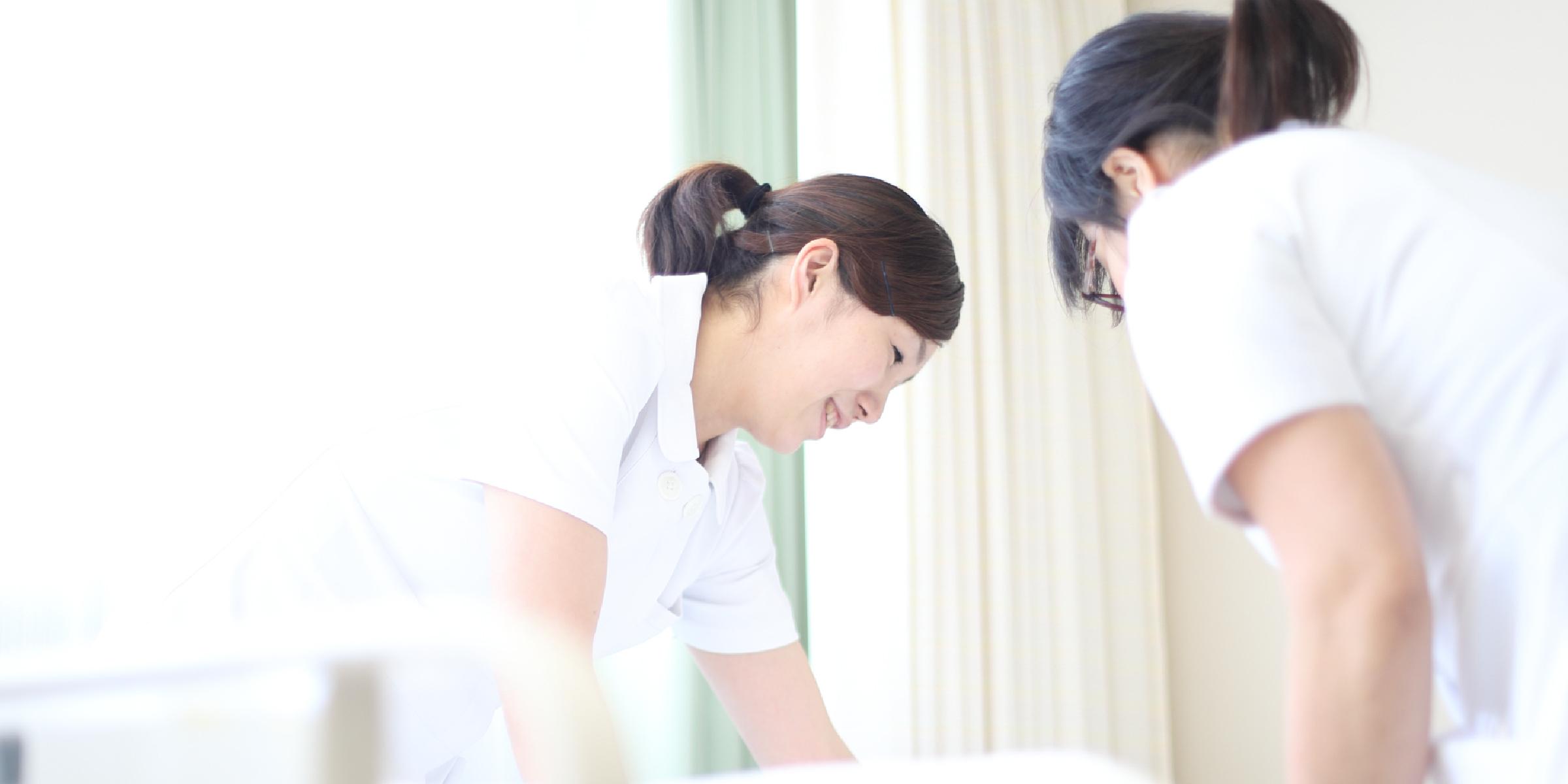 病院紹介(h1タイトル)